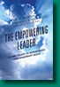 The Empowering Leader: 12 Core Values to Supercharge Your Leadership Skills
