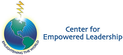 Center for Empowered Leadership